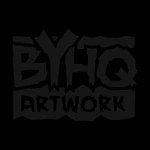 byhq's Profile Picture