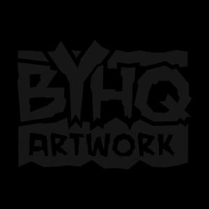 byhq's Profile Picture