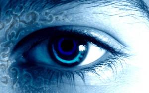elfs eye by hida-7