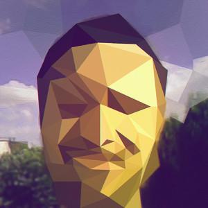 12345karlis's Profile Picture