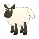 Request - Sheep