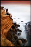 GoldenCliff