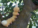 Shiny in a Tree