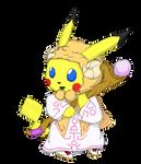 Pikeru-Chu
