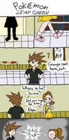 LeafGreen Page 1