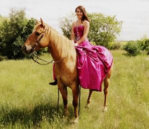 cowgirlke's Profile Picture