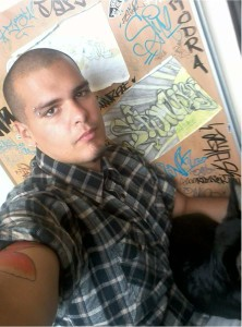 CarlosMichal's Profile Picture