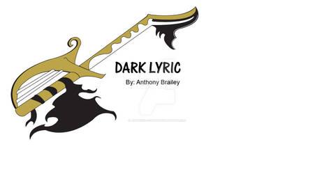 Keyblade: Dark Lyric