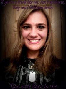 bbtdgfan882's Profile Picture