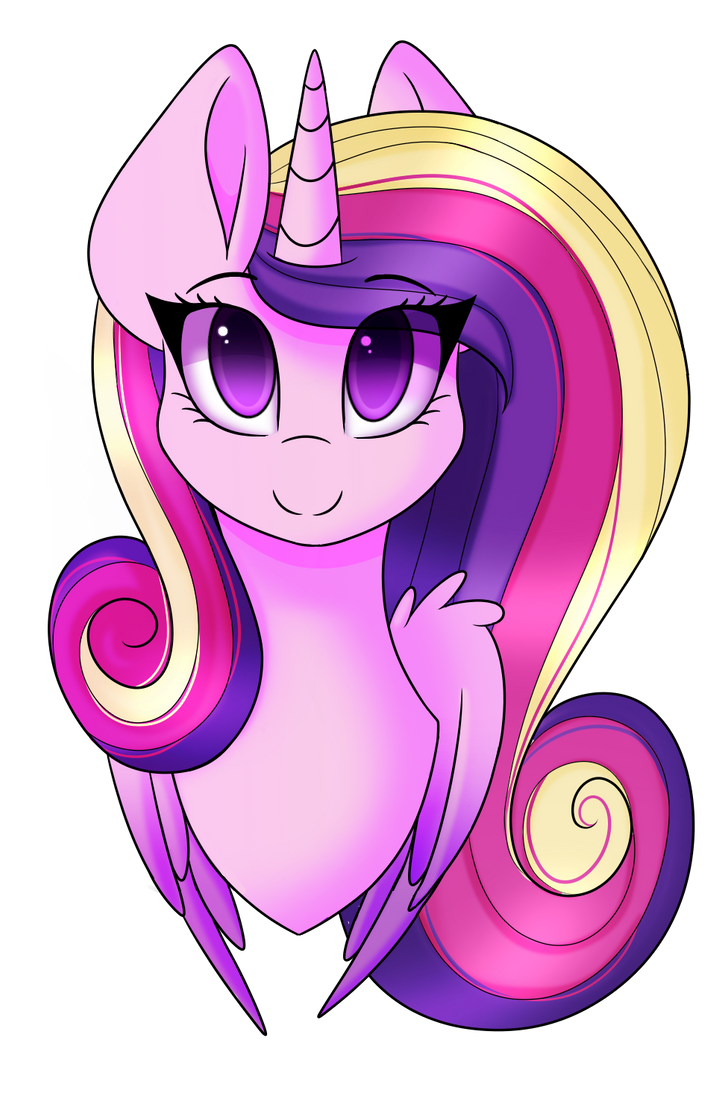 cadence_by_imbirgiana-dcb2630.png