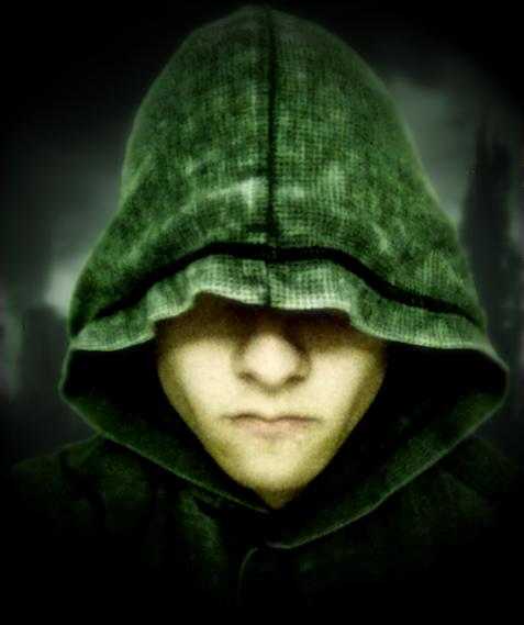 Oliver-Winterborne's Profile Picture