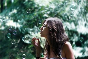 Bubbles by Fallen-as-a-shadow