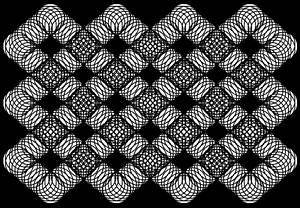 Illusion v2