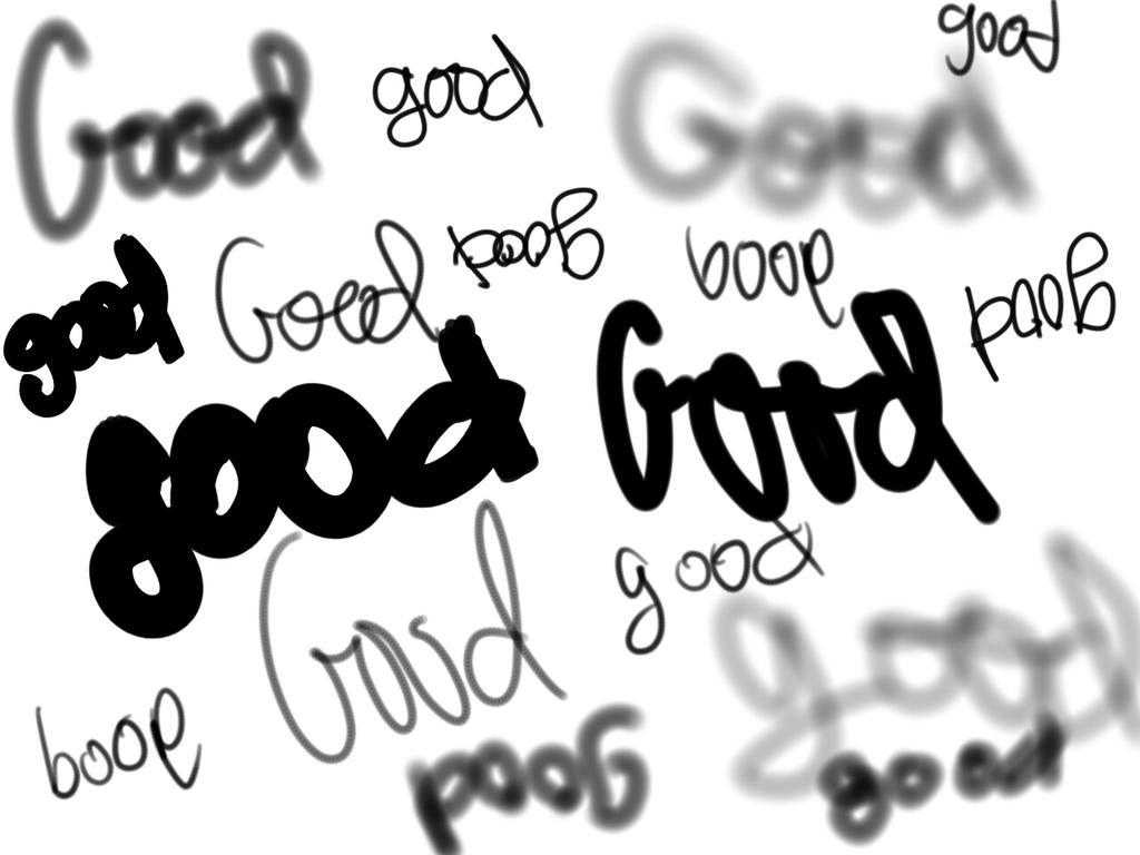 ggggooooooodddddd by AwkwardCupcake13