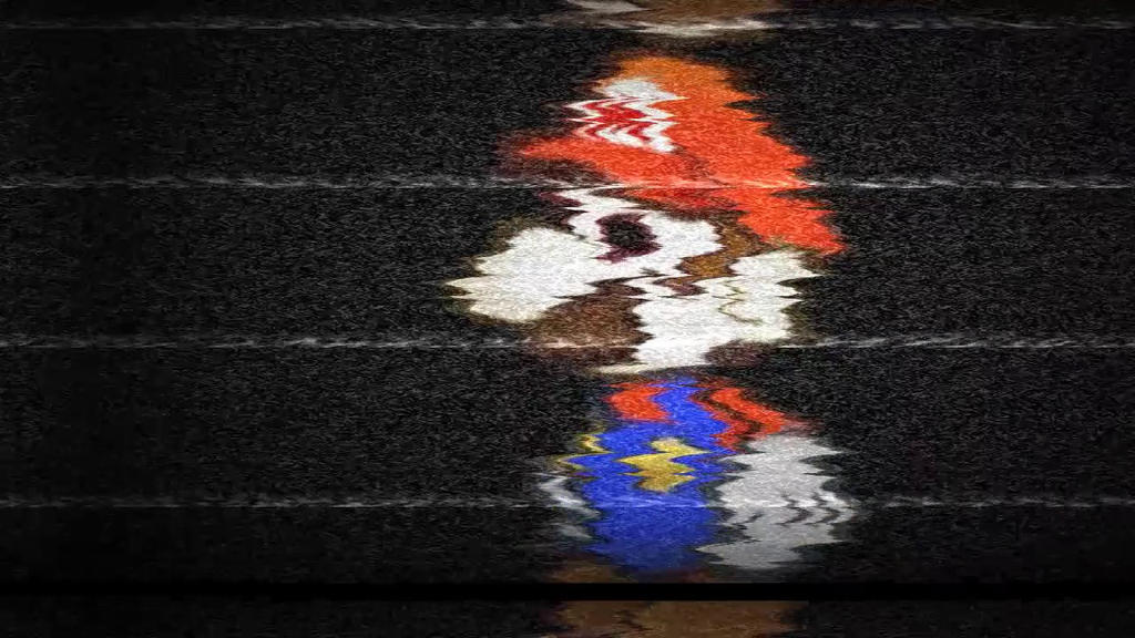 Paper Mario TTYD Creepypasta - Train.mp4 by Creepypasta81691