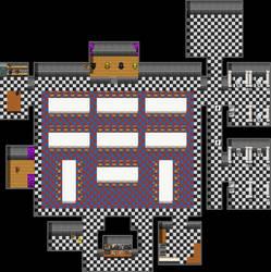 Creepypasta81691 (Bruce Smith) | DeviantArt