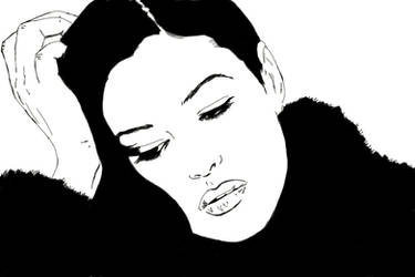 Monica Bellucci - yes again