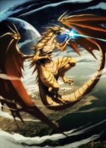 GoldenDragon002's Profile Picture