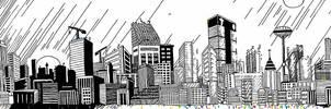t-city