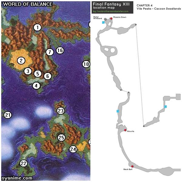 Recomendación: Final Fantasy VI (FFVI) Page_by_william1564-d81gi5b