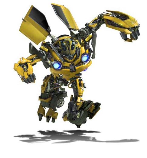 bumblebee g1 movie concept 2 by xil