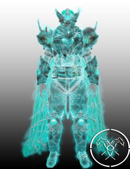 Corrupted Taken White Dragon Emperor Armor By Hellmaster6492 On Deviantart Taken by tina dwyer of ttg photos and design. corrupted taken white dragon emperor