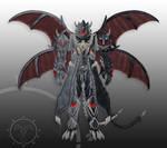 Yin Yang Balance Breaker by Hellmaster6492