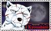 Kyoushiro II by Vaki02