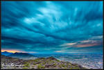 Skydal Wave