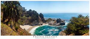 Pacific Ecstasy