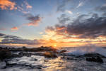 South Maui Zen