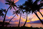South Maui Symphony