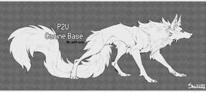 P2U 11 by Shinzessu