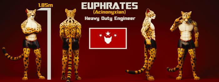 Euphrates Ref Sheet