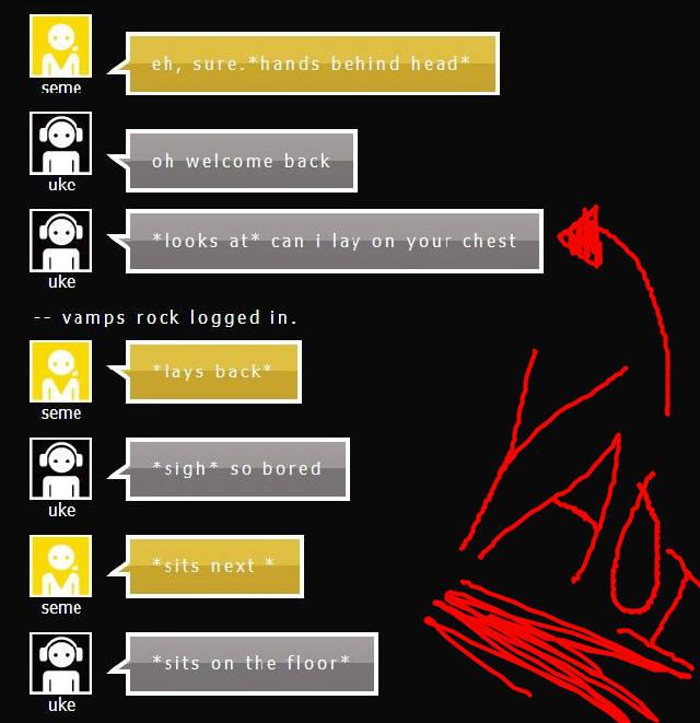 Dollars Chat