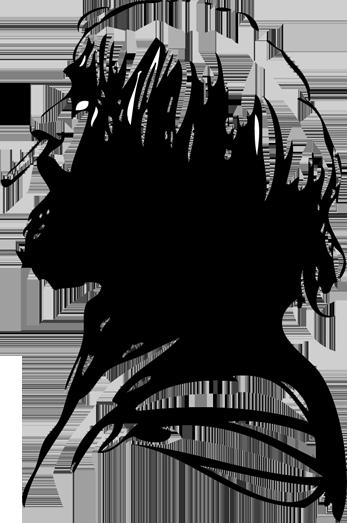 MrEikichi's Profile Picture