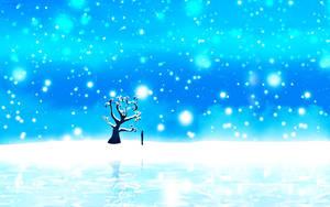 talvi-winter remix by daewoniii