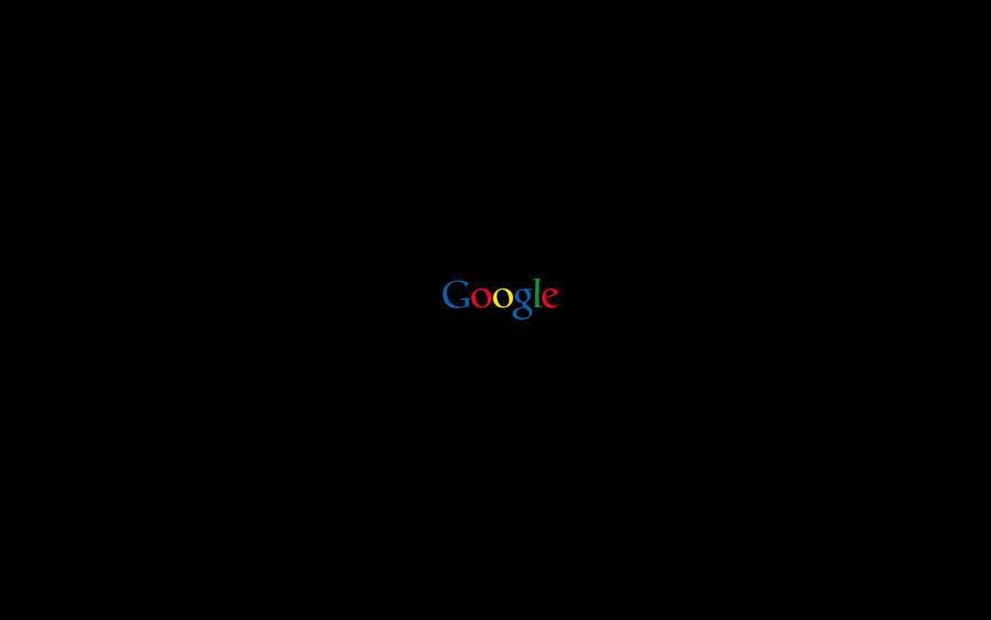 Google Wallpaper By Padguy
