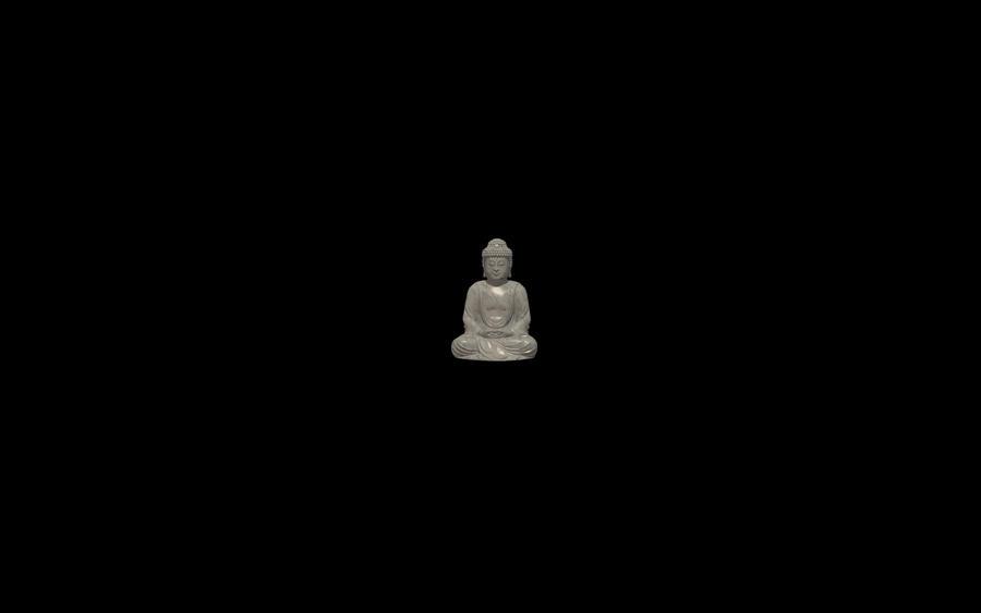 buddha wallpapers. Buddha wallpaper by *padguy on