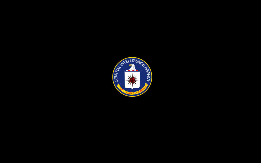 cia wallpaper. CIA wallpaper by *padguy on