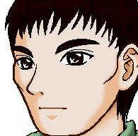 FaceDownDagon's Profile Picture