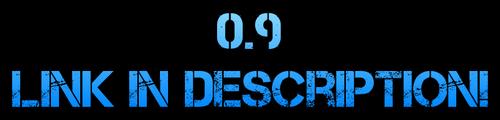 FMG Dungeon Crawler Game! (0.9.4) by FaceDownDagon