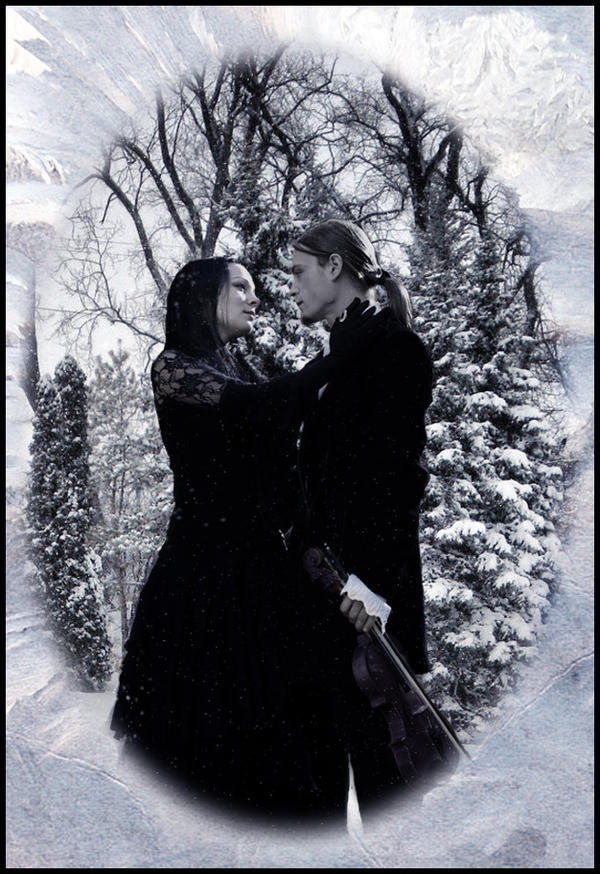 Volim te Winter_lovers_by_wargusestor-d35k7t9
