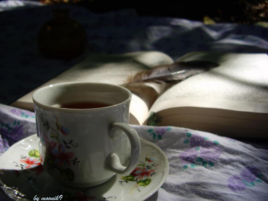najromanticnija soljica za kafu...caj - Page 4 Tea_time_by_moonik9-d46qd8t