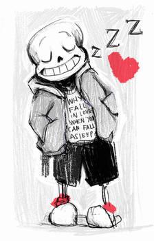 UT- based on a true shirt