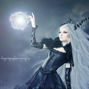 marcinha-jp's Profile Picture