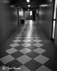 Unip hall