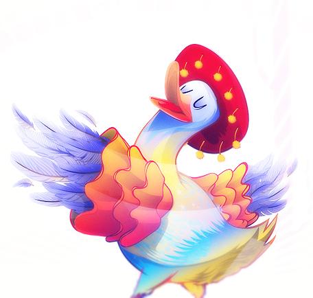 chicho21net's Profile Picture