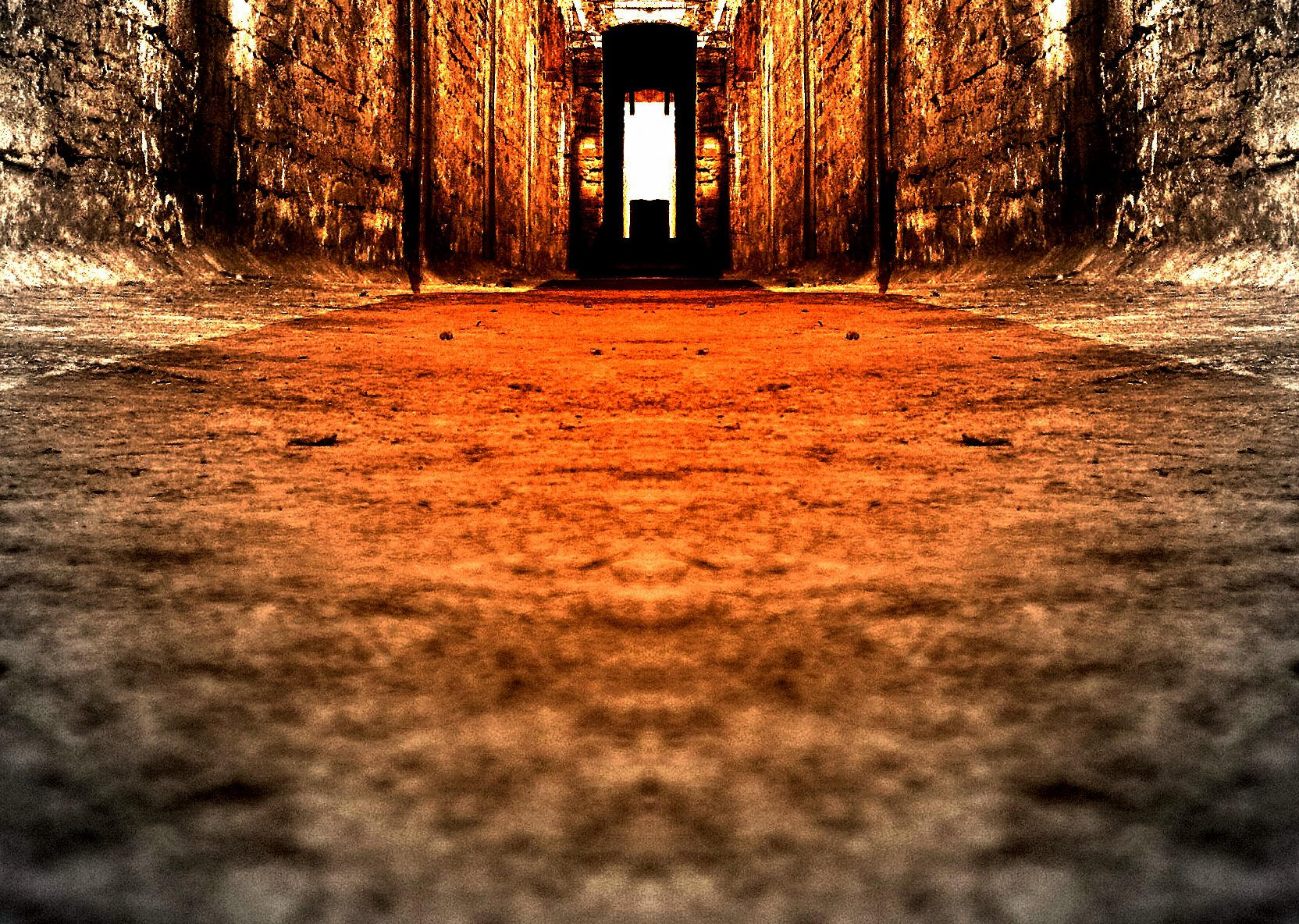 ... the door of hell by chicho21net & the door of hell by chicho21net on DeviantArt