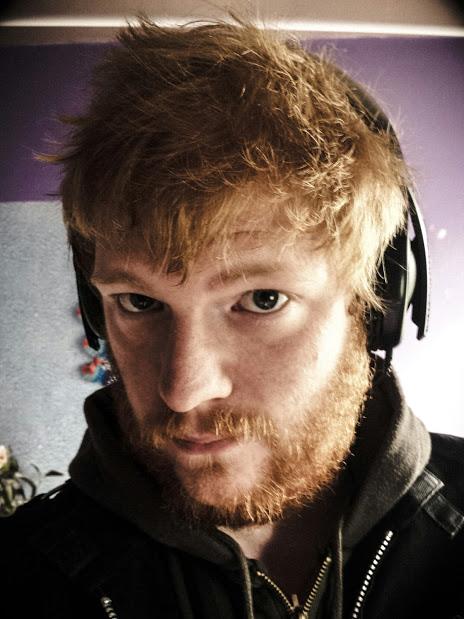 SympatheticAndroid's Profile Picture